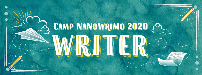 Camp-2020-Writer-Facebook-Cover1
